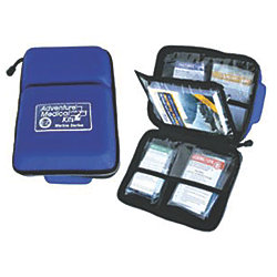MARINE 250 FIRST AID KIT