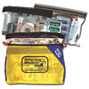 Ultralight & Watertight .9 First Aid Kit