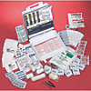 Orion Sportfisherman Offshore First Aid Kit