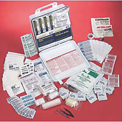 SPORTFISHER OFFSHORE FIRST AID KIT