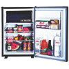 DE0788  Single Door Marine Refrigerator⁄Freezer