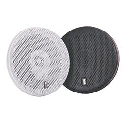 """5"""" Titanium Series Speakers"""