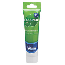 GREENOX TUBE BOX OF 12- DISPLAY