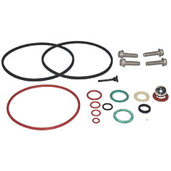 RK 11-1404 Seal Kit