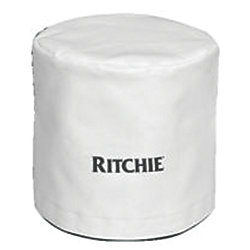 Cover for Ritchie H-70 Old Style Helmsman Compasss