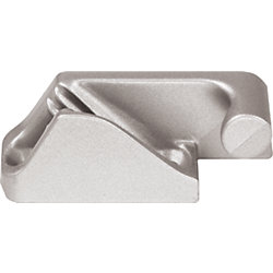 CL217MK2 SIDE ENTRY CLEAT(SM.STBD.)