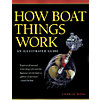 How Boat Things Work