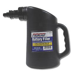 BATT FILLER 2.25 QT