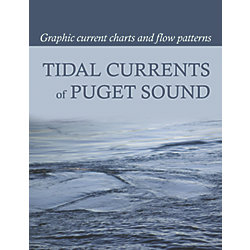 TIDAL CURRENTS OF PUGET SOUND