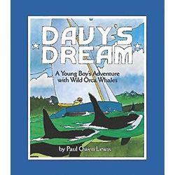 DAVYS DREAM