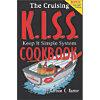 The Cruising K.I.S.S. Cookbook II