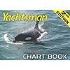 NORTHWEST CHART BOOK