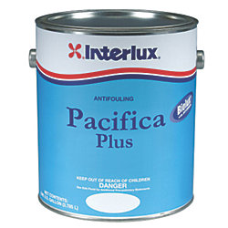 Pacifica Plus Ablative Antifouling Paint