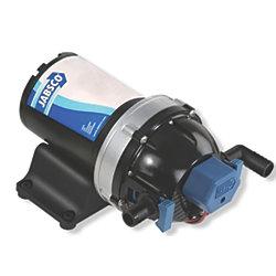 24V PARMAX 7 WATER PRESSURE PUMP