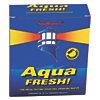 Aqua Fresh™