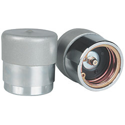 BEARING PROTECTOR COVERS 2.328 & 2.441