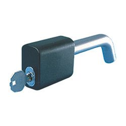 RECEIVER LOCK CLASS III & IV 5/8IN PIN