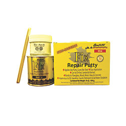PT FIX REPAIR PUTTY