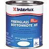 Fiberglass Bottomkote NT