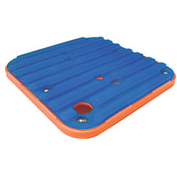 TLC PAD FOR TOP TPE SURFACE