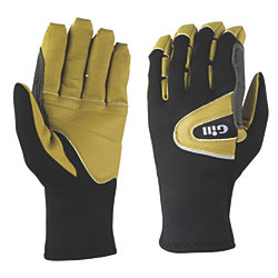 EXTREME GLOVES L