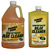 Power Pine Boat Bilge Cleaner