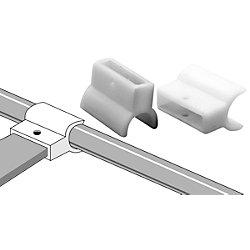 Rail Bow Sockets