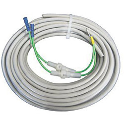 INSTALL CONNECTION KIT LINK