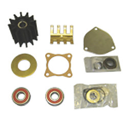MAJOR REPAIR KIT P1727,30,31