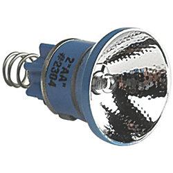 2304 MITYLITE MAGNUM LAMP MODULE