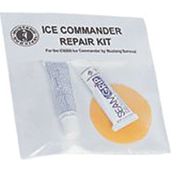 ICE COMMANDER REPAIR KIT