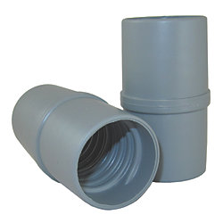1-1/2IN HOSE COUPLER