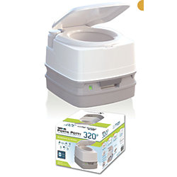 3.2GA PORTA POTTI 320P PISTON