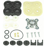 Service Kit for 4000 Series Switch Pumps