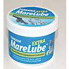 Marelube Extra