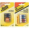ATC Fuse Assortment Kits
