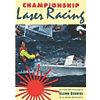 Popular Books on Sailing & Racing