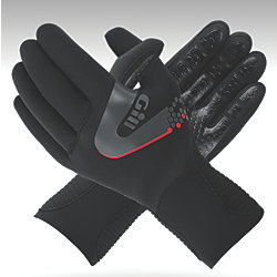 Discontinued: Neoprene Winter Gloves