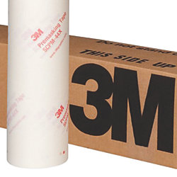 24IN PREMASKING TAPE SCPM-44S (250YD)