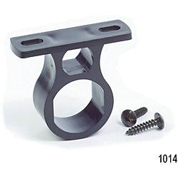 12 Volt Socket Mounting Bracket