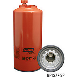 BF1277-SP - Fuel/Water Separator