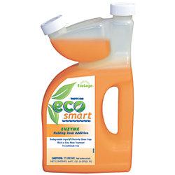 EcoSmart Enzyme Deodorant