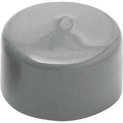 BEARING PROTECTOR COVERS 1.98