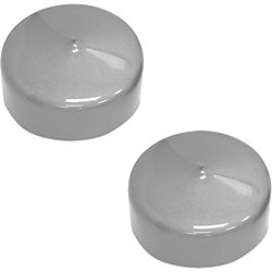 BEARING PROTECTOR COVERS 1.781