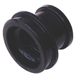 Vacuum Bag Insert Adapter - Self-Gen Vacuum Tools