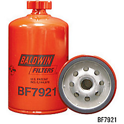 BF7921 - Fuel/Water Separator