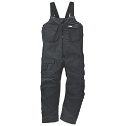Discontinued: OS1 Trousers - Men