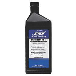 High Pressure Pump Oil, Cat 21 oz