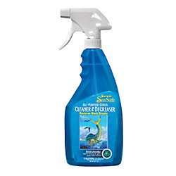 22OZ SEA SAFE CLEANER & DEGREASER
