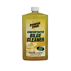 QT POWER PINE BILGE CLEANER